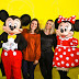 Perylampo est le nouveau licencié Disney et lance le e-commerce avec la ligne exclusive Perylampo by Disney